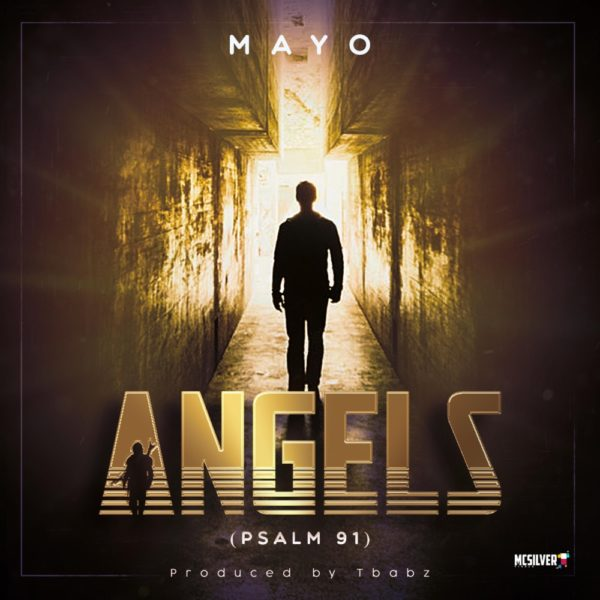 Mayo - Angels