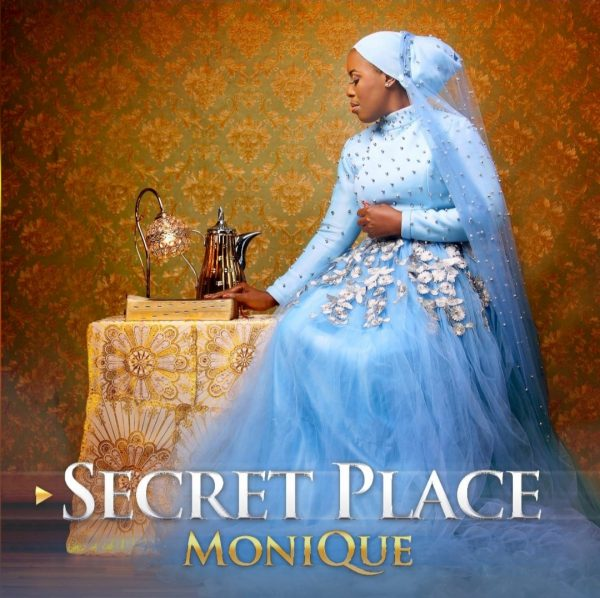 Monique – Secret Place
