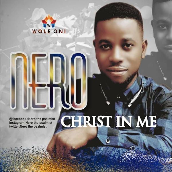 Nero – Christ In Me