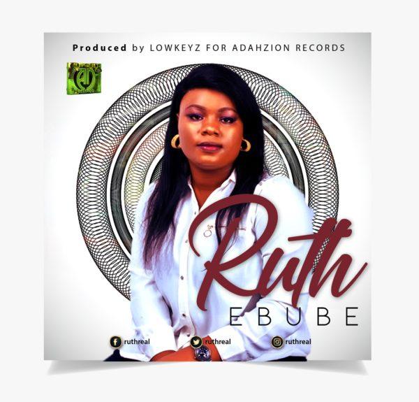 Ruth - Ebube
