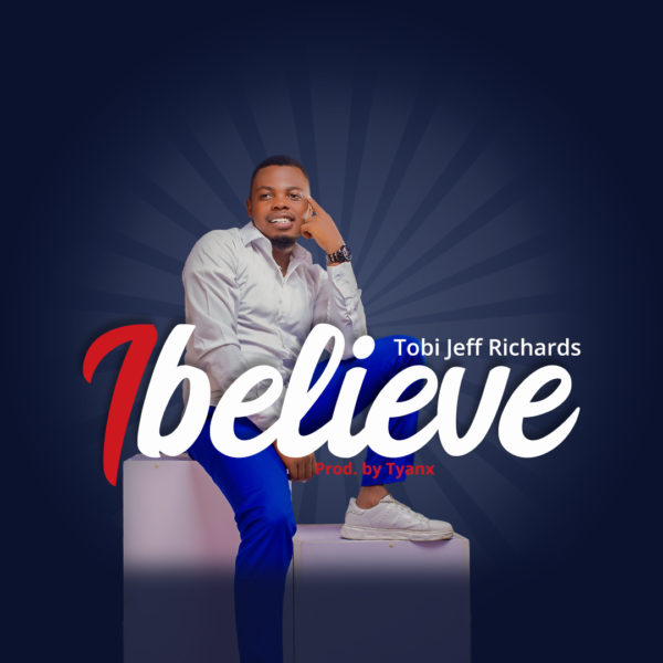 James fortune i believe mp3 download