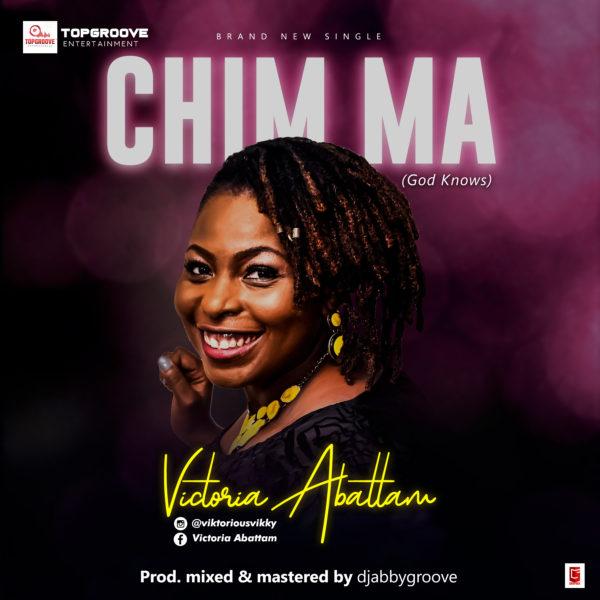 Victoria Abattam - Chim Ma