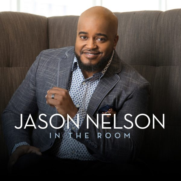 [Video] Jason Nelson - In the Room
