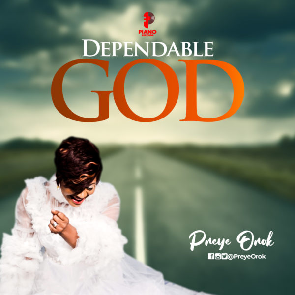 [Video] Preye Orok - Dependable God
