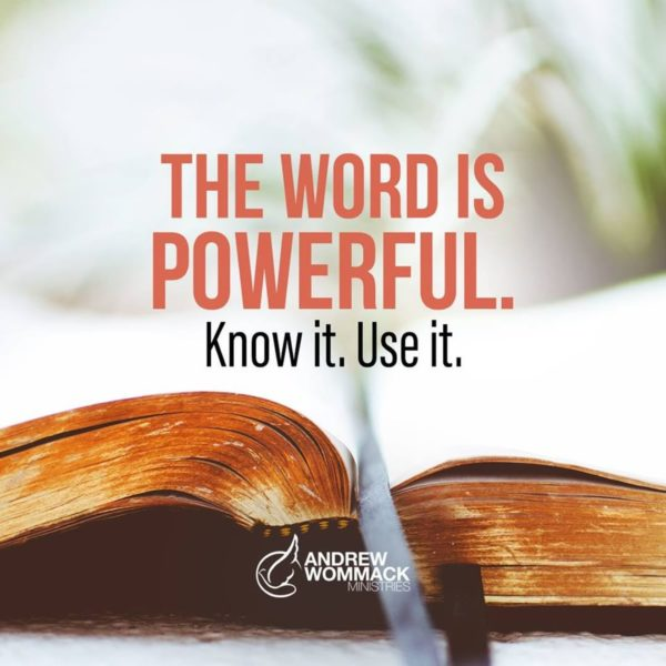 andrewwommack