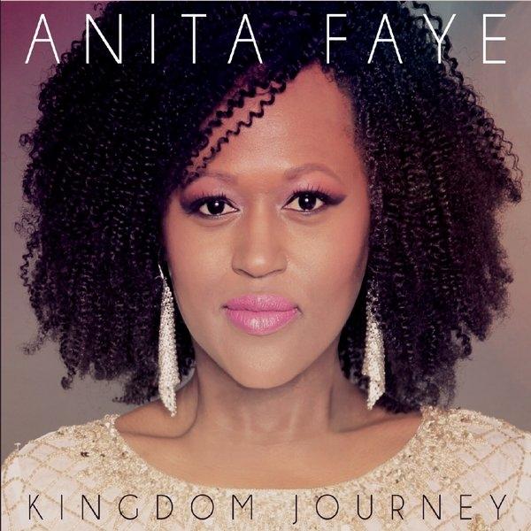 Kingdom Journey
