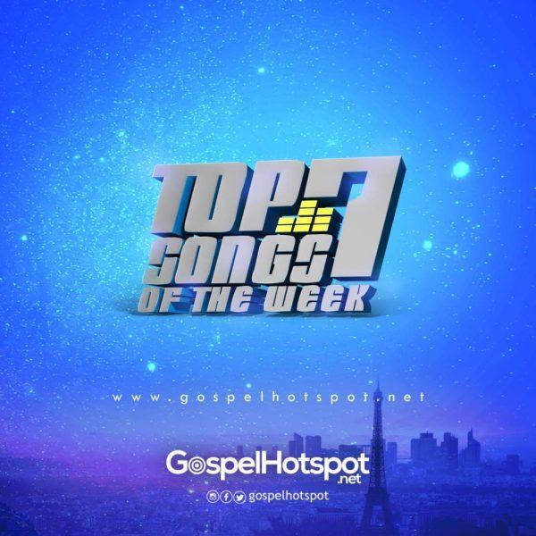 top 7 main